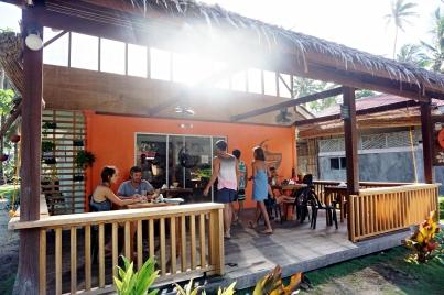 Lunares Cafe 1 gabbydario