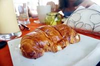 Lunares Cafe 2 gabbydario