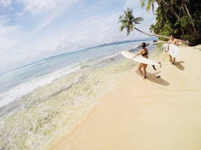 Five days in Siargao: What todo